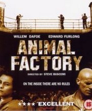 No Image for ANIMAL FACTORY