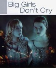 No Image for BIG GIRLS DON'T CRY