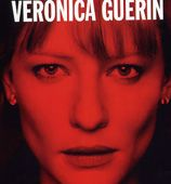 No Image for VERONICA GUERIN