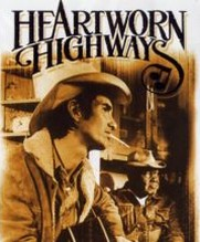 No Image for HEARTWORN HIGHWAYS