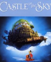 No Image for LAPUTA: CASTLE IN THE SKY
