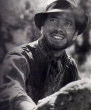 No Image for THE TREASURE OF THE SIERRA MADRE