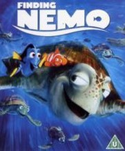 No Image for FINDING NEMO