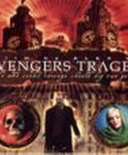 No Image for REVENGERS TRAGEDY