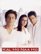 No Image for KAL HO NAA HO