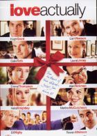 No Image for LOVE ACTUALLY
