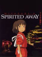No Image for SPIRITED AWAY
