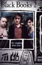 No Image for BLACK BOOKS 2