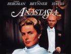 No Image for ANASTASIA (1956)
