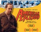 No Image for AMERICAN SPLENDOUR
