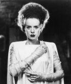 No Image for BRIDE OF FRANKENSTEIN