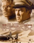 No Image for THE FLIGHT OF THE PHOENIX
