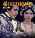 No Image for CASANOVA (BBC)