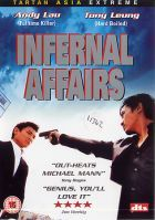 No Image for INFERNAL AFFAIRS