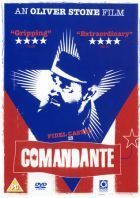 No Image for COMANDANTE