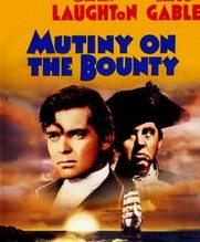 No Image for MUTINY ON THE BOUNTY
