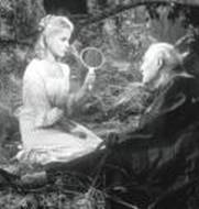 No Image for WILD STRAWBERRIES