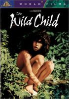 No Image for WILD CHILD