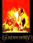 No Image for GONE WITH THE WIND