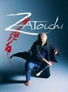 No Image for ZATOICHI - THE MOVIE