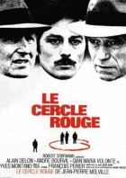No Image for LE CERCLE ROUGE