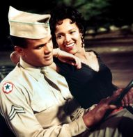 No Image for CARMEN JONES