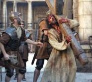 No Image for THE PASSION OF THE CHRIST