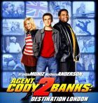 No Image for AGENT CODY BANKS 2: DESTINATION LONDON