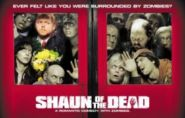 No Image for SHAUN OF THE DEAD