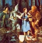 No Image for THE WIZARD OF OZ