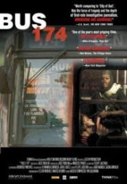 No Image for BUS 174