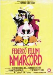 No Image for AMARCORD