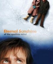 No Image for ETERNAL SUNSHINE OF THE SPOTLESS MIND