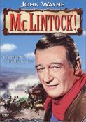 No Image for MCLINTOCK!