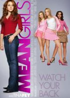 No Image for MEAN GIRLS