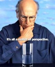 No Image for CURB YOUR ENTHUSIASM SEASON 2 DISC 1