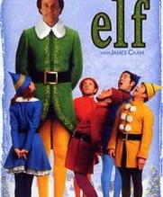 No Image for ELF