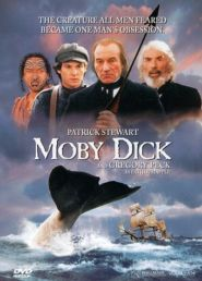 No Image for MOBY DICK