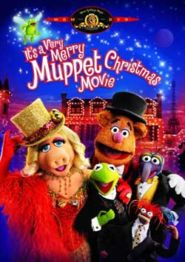 No Image for IT'S A VERY MUPPET CHRISTMAS MOVIE