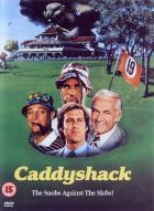 No Image for CADDYSHACK