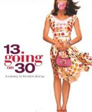 No Image for 13 GOING ON 30