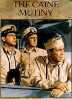 No Image for THE CAINE MUTINY