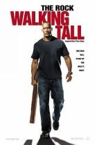 No Image for WALKING TALL