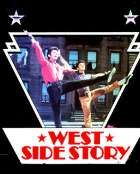 No Image for WEST SIDE STORY