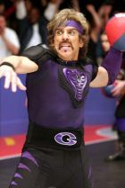 No Image for DODGEBALL: A TRUE UNDERDOG STORY