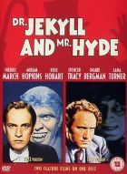 No Image for DR JEKYLL AND MR HYDE (DOUBLE FEATURE)