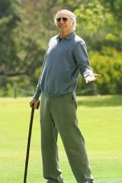 No Image for CURB YOUR ENTHUSIASM SEASON 3 DISC 1