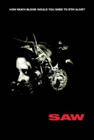 No Image for SAW