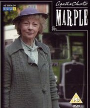 No Image for MISS MARPLE: A MURDER IS ANNOUNCED
