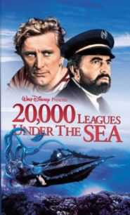 No Image for 20,000 LEAGUES UNDER THE SEA